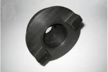 DL-M19 Cone clutch for CR pumps and high pressure fuel pumps VE