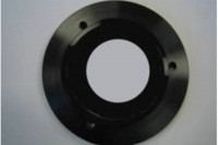 DL-NA68 Flange 68 mm for VE pumps