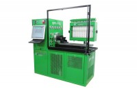 SPF-1112 Assay test bench for testing high-pressure fuel pumps (11kW)