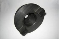 DL-M24 Cone clutch for CR high pressure fuel pumps  СР-3 24 mm