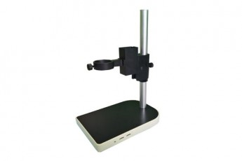 DL-UNI20017  Stand holder for microscope