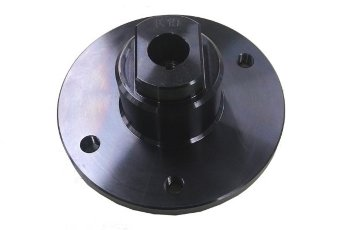 DL-CR31269 Cone coupling 19 mm