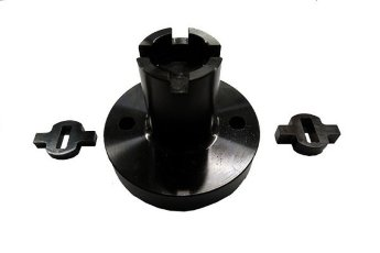 ​DL-UNI31025 Coupling