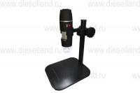 MV200UM USB  DIGITAL MICROSCOPE
