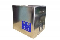 D-UV05 Ultrasonic tank, 5 l