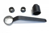 DL-VW-PDE Toolset for detaching / mounting of unit-injectors Audi/VW PDE-P1.5