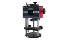 MP-250 SASH Lapping Machine