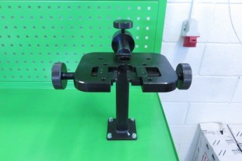 DL-ST-04 Clamp for disassembly and assembly of Common Rail injectors and unit injectors