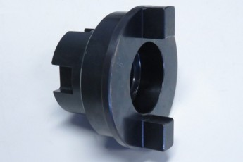 DL-MS4 (CR30955) Coupling for HPFP Bosch 0445010512
