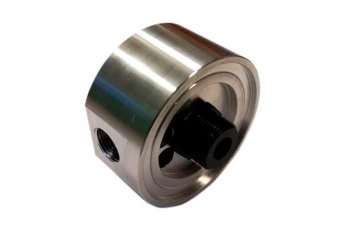 DL-UNI50215 Filter housing with M16x1.5 mm thread for DL-UNF20124