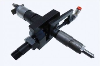DL-CR50140. Adapter for truck injectors CR Denso.